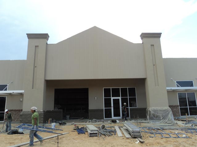 stucco_commercial_1