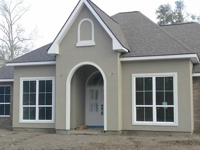 stucco_residential_mandeville